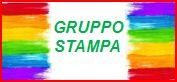gruppostampa.it